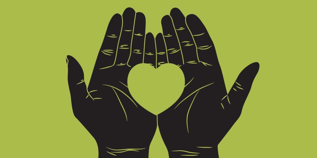 Growing Your Business With Social Responsibility
