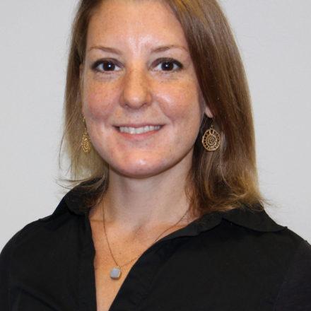 Jessica Skolnick, CFA