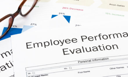Coaching Up Underperforming Employees
