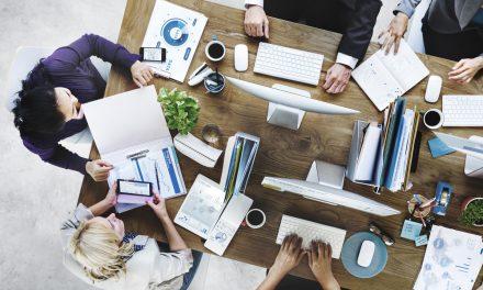 Solo Advisor versus Ensemble Advisory Practices
