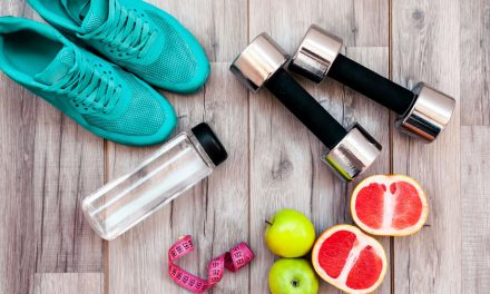 Why Exercise Alone Might Not Be Enough