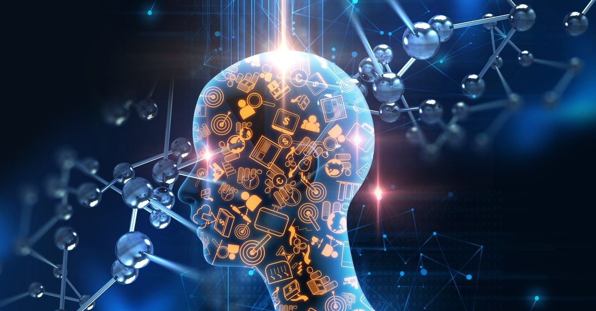 Artificial Intelligence: The Future Awaits