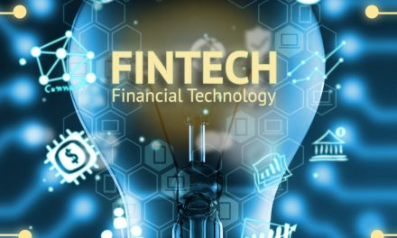 Financial Technology Trends to Watch