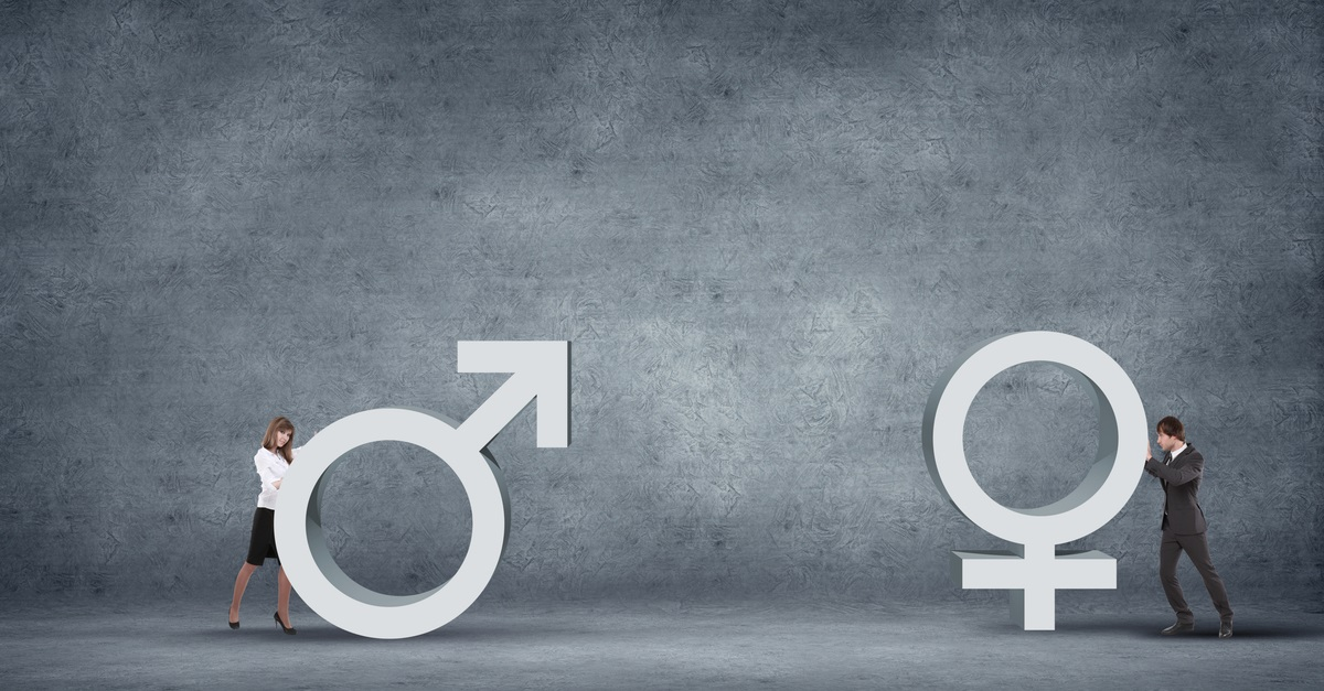 The Link Between Gender Diversity and Stock Price Performance