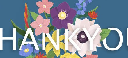 Expressing Gratitude to Your Clients Can Increase Your AUM