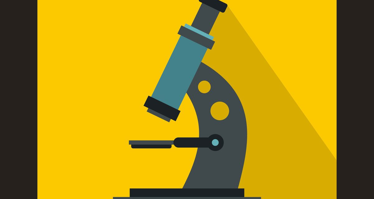 RIAs are Under the SEC's Microscope