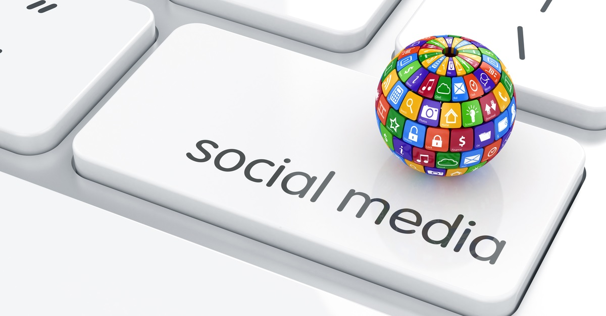 Simple Steps for Social Networking Success