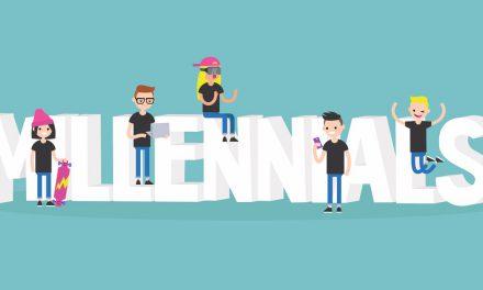 Financial Advisors Working with Millennials