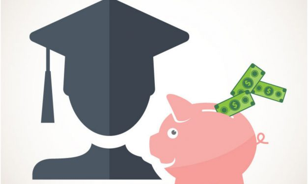 College Funding Strategies