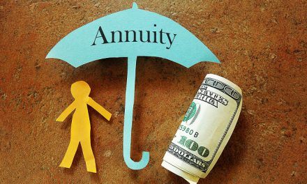 Expanding Your Business Through IOVAs and Fee-Based Annuities