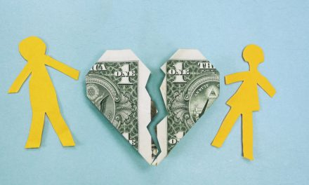 Divorcing Clients: What Do You Do?
