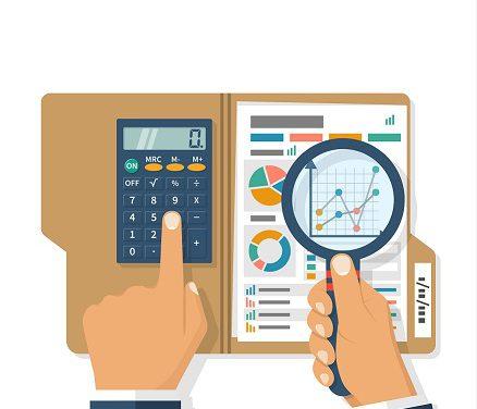 Tax Software vs. Human Tax Help