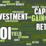 Variable Annuity Review
