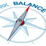 Striving for a Better Work-Life Balance