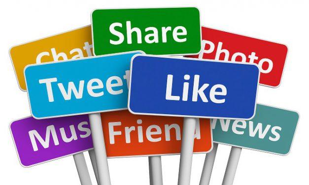 Avoid Pitfalls When Conducting Business on Social Media
