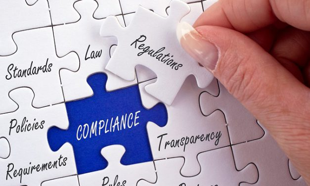Outsourcing the Compliance Function