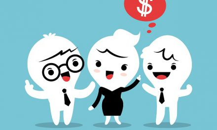 Best Ways for Financial Advisors to Ask for Referrals