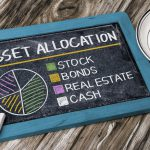 VAs in Asset Allocation