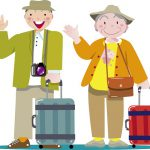 Top Five Considerations for Retiring Abroad