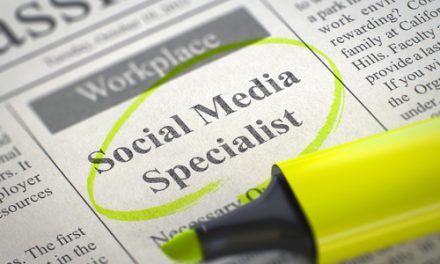 Hiring a Part-Time Employee or Intern for Social Media Marketing