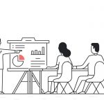 Improving Your One-on-One Presentation Skills