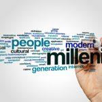 Millennial Investment Attitudes