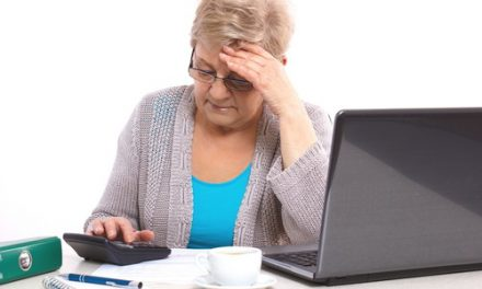Protecting Elderly Clients from Financial Abuse
