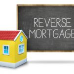 Reverse Mortgage to Fund Retirement