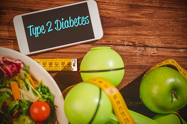 Curing Type 2 Diabetes