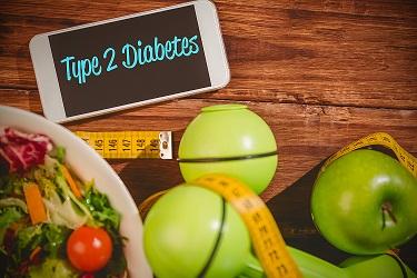 Curing Type 2 Diabetes