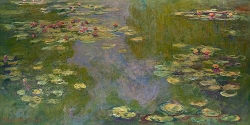 Democratizing Art: The Elusive Alternative Investment