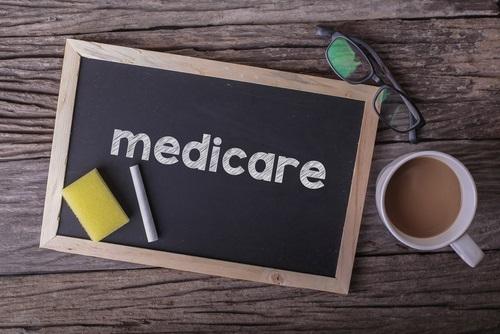 Medicare Primer