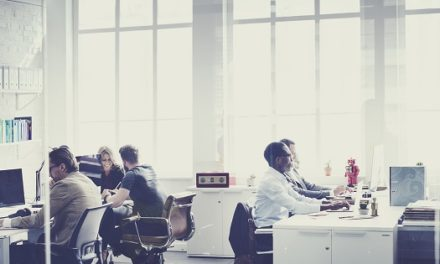 Fostering Workplace Collaboration