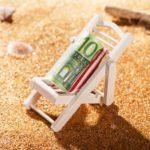 Stranded Assets