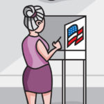 What You Need to Know About the Market and Mid-term Elections