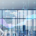 A Primer on Factor-Based Investing