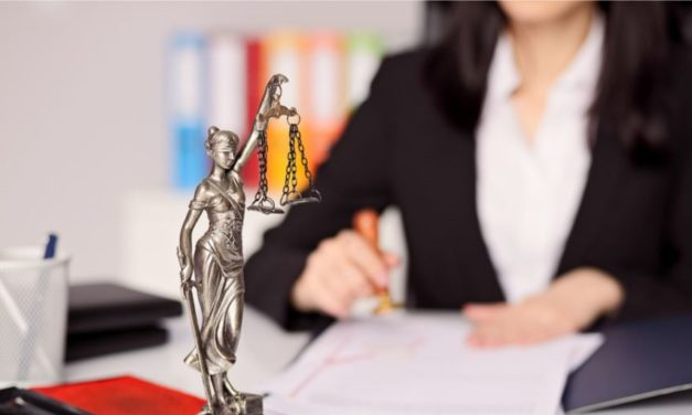 How Many of Your Clients Have a Power of Attorney?