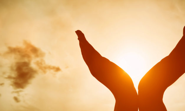 How to Cultivate a Positive Attitude … in Yourself and Your Clients