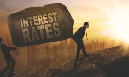 A Tale of Carried Interest