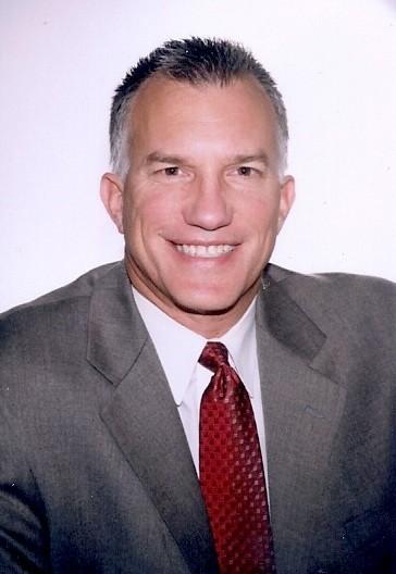 Daniel G. Mazzola