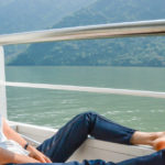The Future of … Living the Dream: Retiring on a Cruise Ship