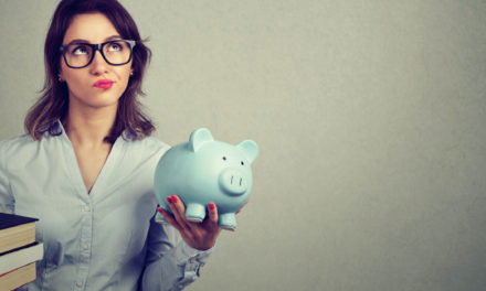 Ways to Manage and Reduce Student Debt