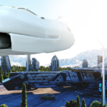 The Future of … The Vision of the Future: A Historical Perspective