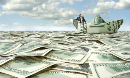 Do Money Managers Sell Too Quickly?