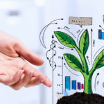 Latest Trends on Sustainable and Responsible Investing