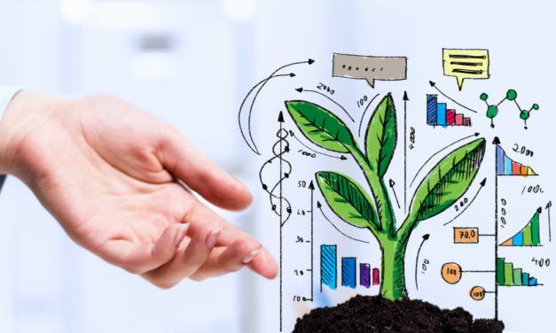 Putting the Impact in Impact Investing