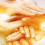 Surviving Retirement Through Volunteering