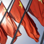 Is China's Economy the Future?