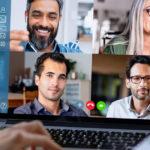 How Digital Drives Financial Performance