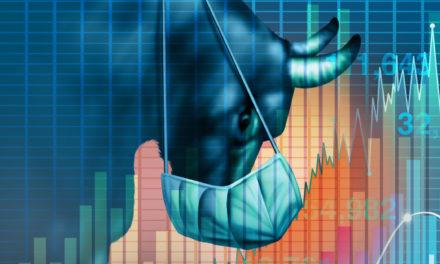 Five Indicators of Economic Recovery